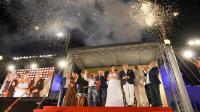 Festiwal Gwiazd w Międzyzdrojach